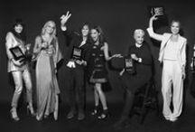 ELLE Style awards 2014 (ELLE-galan)