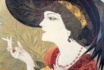 Art / Goya, Dante Gabriel Rossetti, Roy Lichtenstein, Leonardo di Vinci etc
