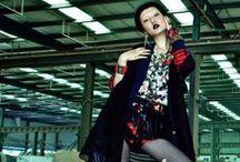 *Fashion Photography #2*