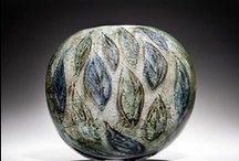 Make Your Mark Exhibition / Contemporary Glass Society
