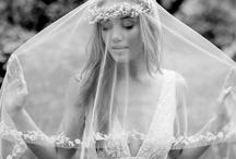 Hochzeit / by a.liZ.a