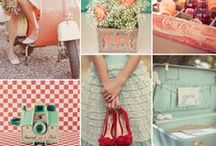 vintage love / Vintage und retro / by a.liZ.a