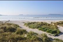 Middleton Beach - BIG4 Middleton Beach / Beautiful Middleton Beach! 500 metres of pristene beach frontage!