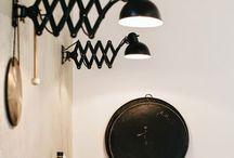 Huis & interieur / Inrichting