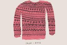 Good Illust : Fashion & wearing