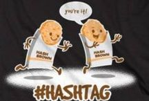 Lunchtime Laughs / Enjoy these humorous pins during your lunchbreak (or anytime!)
