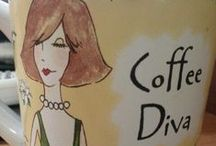 ** Let's Go For Coffee, adventure and More Coffee **