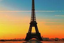 We'll always have Paris - Howard Koch