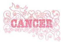 ** Cancer - Zodiac Sign **