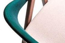 Best Designer Chairs