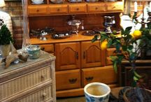 High End Home Consignment / Home Consignment items
