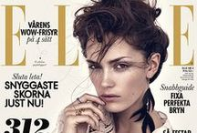ELLE-covers 2014