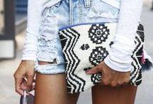 """my fashion lOOkbOOk 2015 / aus Platzgründen noch eine weitere Pinnwand zum Thema """"Mode"""" ;) so wie mein Kleiderschrank: man kann nie genug haben..^^ aktuelle Fashiontrends + -wünsche sowie Styleideen und Tipps / by a.liZ.a"""