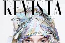 Revista do Birô #2 / Para ver a edição completa acesse: http://www.revistadobiro.com.br/category/mag/