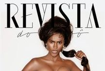 Revista do Birô #3 / Para ver a edição completa acesse: http://www.revistadobiro.com.br/category/mag/