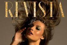 Revista do Birô #5 / Para ver a edição completa acesse: http://www.revistadobiro.com.br/category/mag/