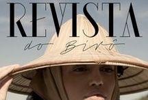 Revista do Birô #6 / Para ver a edição completa acesse: http://www.revistadobiro.com.br/revista-do-biro-6/
