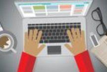 Lavorare con il web / Tutti gli articoli pubblicati sul sito lavorare con il web.