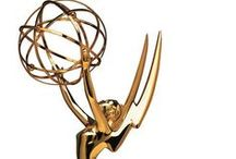 2015 Emmy Winners Available At The LIbrary / 2015 Emmy Award Winners / by Highland Park Public Library A-V Department
