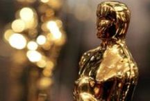 2016 Oscar Films Available At The Library (as of 7/1/16) (***denotes winner) / by Highland Park Public Library A-V Department