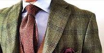 Sartorial / Suits, ties, cufflinks, shoes, pocket squares, George Cleverley, Gaziano & Girling, John Lobb, Mr Porter, Canali, Kingsman, Menswear, Crocket & Jones, Saint Crispin`s, boots, Kiton, Isaia, Napoli, neapolitan, naples, Anderson`s, belts, acessories, Hawes & Curtis, Drake`s, Yohei Fukuda