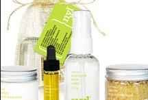 Green Deals / Deals we find on green or eco-friendly products around the Web.