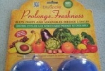 Green Products We Love/Great Gift Ideas / #Eco-friendly gift ideas and products we enjoy.