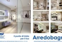 Show Room Arredo Bagno
