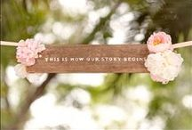wedding inspiration jse