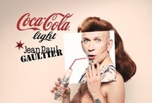 Cool Jean Paul Gaultier