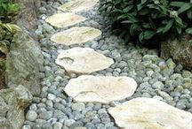 Cement Stone Crafts