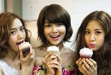 Girls' Generation - SNSDstyle :)