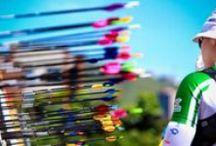 Archery / Archery is my life