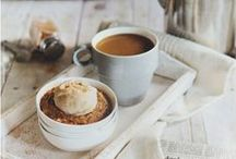 Cafe♡