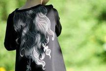 ➜ for my babygirl // fashion / ❤