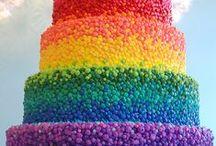 cake-cupcake-food ^o^