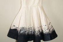 diy clothes: dress