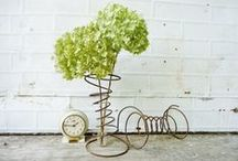 diy home: vase