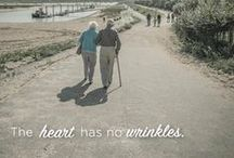 // Aged Care Quotes //