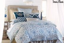 Nina Home: Summer 2014 / Shop all the latest collection from Nina Home by Nina Campbell exclusively for Stein Mart: http://bit.ly/1wVDMjd. The newest additions in the collection add pops of colors and style to any room.