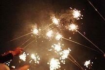 firework =))