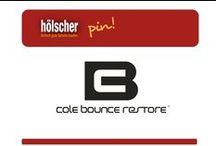 cole bounce restore @schuh-hoelscher / ... Bilder von den Neuzugägen für die Herbst-Wintersaison 2014