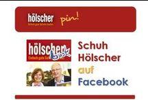 Schuh Hölscher @facebook