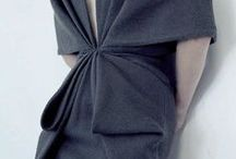 moda / o stylu