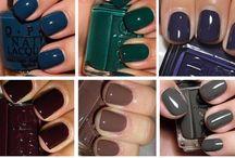Beauty \ Make Up & Nails