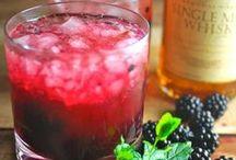 Cocktail Concoction