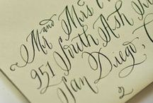 Copperplate makes me Cry
