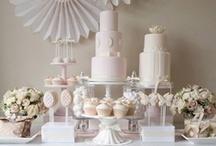 2014 Wedding Reception / Ideas for your wedding reception
