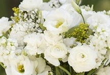 2014 Wedding Flowers / Floral ideas for your wedding day!