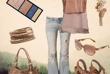 2014 Clothes & Outfit Inspiration